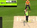 Video : Big Bash Cricket Tips & Tricks: How to Win Every Match
