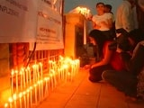 Video : Breaking The Silence: 5 Years After Nirbhaya