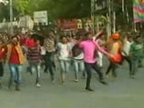 Video : 80 Arrested In Udaipur For Supporting Man Who Killed Daily Wager In Video