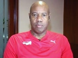 Video: Difficult To Find Another Usain Bolt: Former World Champion Mike Powell