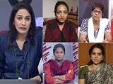 Video: Triple Talaq, A Criminal Offence: Inching Towards Uniform Civil Code?