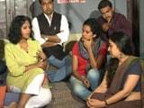 Video: Gujarat: Prestige Battle