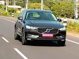 Video : Which Car Should I Buy? Volvo XC60 And Rivals