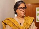 Video : डॉक्टर्स ऑन कॉल : भारत में 61 प्रतिशत मौत की जिम्मेदार लाइफस्टाइल डिजीज