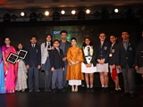 Video : Behtar India Awards: Meet The Winners Of The Nationwide Competition