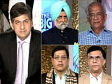 Video : Is There A Systematic Effort To Undermine India's State Institutions?