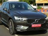 Video : Volvo XC60 Driven, It's Challengers & Answers From Siddharth Patankar
