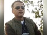 Video : आईएएस की खुदकुशी पर सवाल