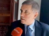 Video : Fantastic Ties In India-Israel Ties, Says Israel Envoy To NDTV