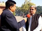 Video : गुजरात:  हरी भाई ने NDTV से खास बातचीत