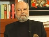 Video : BJP Will Not Get Majority In 2019, Says Ally Naresh Gujral