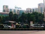 Video : दिल्ली-हरियाणा में प्राइवेट अस्पतालों की जांच