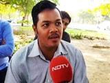 Video : गुजरात: क्या चुनाव में उठा छात्रों का मुद्दा?