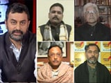 Video : Decoding The Gujarat Verdict
