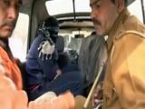 Video : रायन मर्डर केस: नाबालिग आरोपी पर बालिग जैसा केस