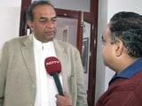 Videos : 2G घोटाला: मुकुल रोहतगी ने कहा, कोर्ट का फैसला बहुत अहम और बड़ा