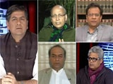Video : 2G Acquittals: No Scam, Or Inept Probe?