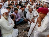 Video : Gujjars, 4 Other Communities To Get 1% Reservation In Rajasthan