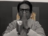 Video : In Biopic On Bal Thackeray, Nawazuddin Siddiqui To Play Sena Patriarch