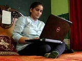 Video : From The Refugee Camps, This Kashmiri Pandit Is Among Civil Services Toppers