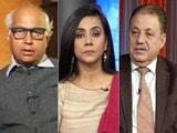 Video : हमलोग : क्या मोदी राज में भारत की विदेश नीति बदली है?