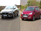 Video : Best Discounts On Cars In December 2017