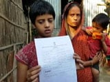 Video : As Assam's Massive Citizenship Drive Nears Finish Line, Uncertainty Looms