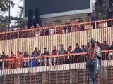 Video : हिमाचल: जयराम ठाकुर सहित 11 मंत्रियों ने ली शपथ