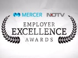 Video : Employer Excellence Awards 2017
