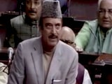 Video : इंडिया 7 बजे : संसद में एक विवाद सुलझा, दूसरा खड़ा हो गया