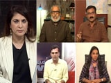 Video : #FreedomToReport: Journalists Unite Against Gag Order On Sohrabuddin Trial