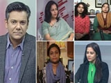Video: <i>Veer Nari</i>: Strong Women And Their Incredible Stories