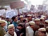 Video : MoJo: दिल्ली में विरोध के बीच सीलिंग जारी