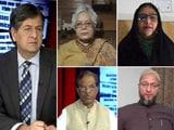 Video: Politics Of Triple Talaq: Will The Tough Law Help?
