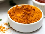 Video : Beauty Tips: Our Top 3 Turmeric (Haldi) Face Packs