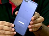 Honor View 10 Unboxing: Specs, Box Contents, and More