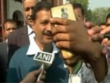 Video : इंडिया 7 बजे : सड़क हादसों और तेजाब हमले के पीड़ितों का इलाज करवाएगी केजरीवाल सरकार