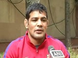 Video : Case Against Sushil Kumar After Supporters Brawl With Parveen Rana