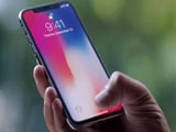 Video : सेल गुरु : 'iPHONE X 2017 का सबसे बेहतरीन फोन'