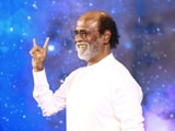 Video : Rajinikanth's Political Blockbuster? Superstar Enters Politics