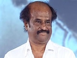 Video : 'Entertainer Of The Decade' Rajinikanth's Message On Humility (Aired: February 2011)