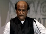 "Video : ""Miracles Do Happen"": 'Living Legend' Rajinikanth (Aired December 2013)"