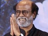 Video : Rajinikanth's Political Blockbuster