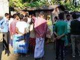 Video : असम में जारी हुआ NRC का पहला ड्राफ्ट