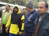 Video : 12 करोड़ की हेरोइन के साथ दो तस्कर गिरफ्तार