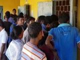 Video : नेशनल रिपोर्टर : असम में पहचान का संकट