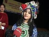 Video : उत्तर प्रदेश में गीता पाठ पर विवाद