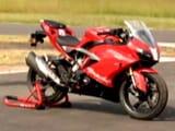 Video : TVS Apache RR 310 Review, Ferrari's 70th Anniversary, Jaguar XE Diesel Driven