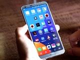 Video : Best Smartphones Of 2017
