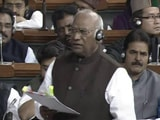 "Video : PM Can't Be ""Mauni Baba"", Says Congress On Maharashtra Caste Tension"